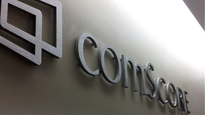 ComScore provides valuable digital marketing statistics